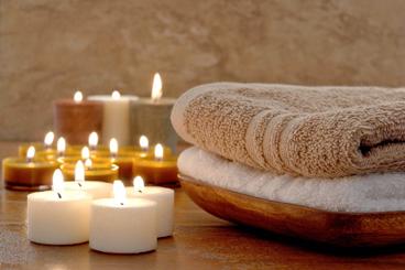 cura il tuo corpo con i viaggi benessere offerti dalla Gangeri Travel